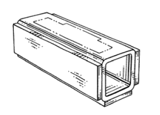 '389 Patent